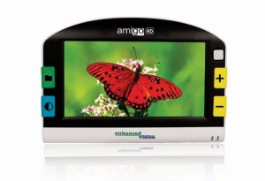 Front-Color-btn-Butterfly_Amigo-HD_front-cover_new-logo